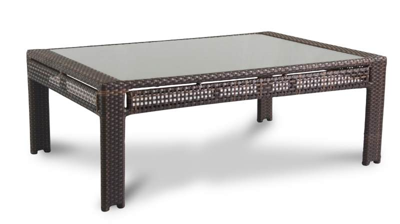 Seattle Coffee Table S Sw Set Ct