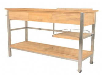 /Products/Elements/Elements Buffet Table 2