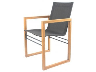 /Products/Urban/Urban Dining Chair 1
