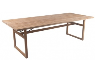 /Products/Urban/Urban Rect Table 230 1