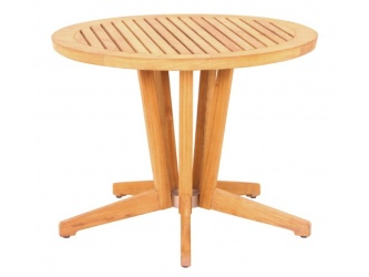 /Products/Urban/Urban Round Side Table