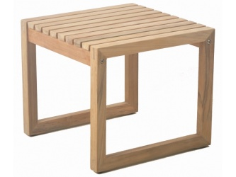 /Products/Urban/Urban Square Side Table 2