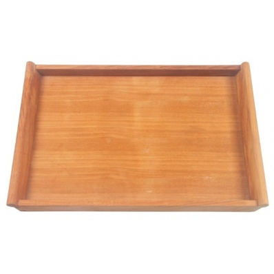 /Products/Elements/Elements Tray