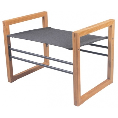 /Products/Urban/Urban Footstool 1