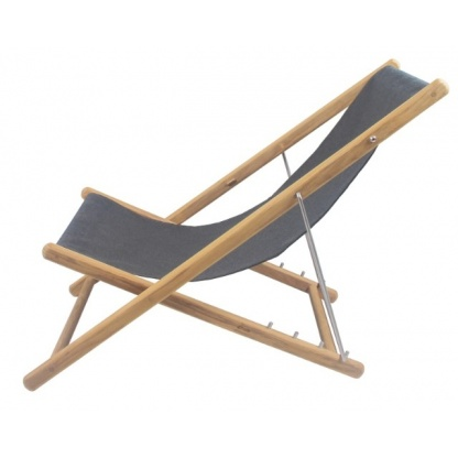 /Products/Elements/Elements Deck Chair 1