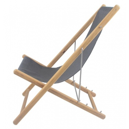 /Products/Elements/Elements Deck Chair 2