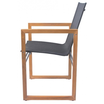 /Products/Urban/Urban Dining Chair 2